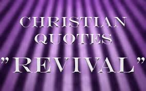 Christian Testimony Quotes Best of 24 Christian Quotes About Revival