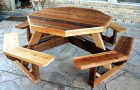 various outdoor wooden chairs furniture uk