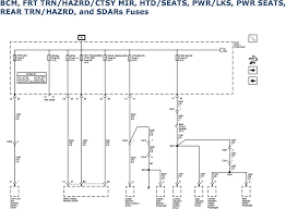 similiar 2007 hummer h3 stereo fuse keywords hummer h3 fuse box diagram hummer image about wiring diagram