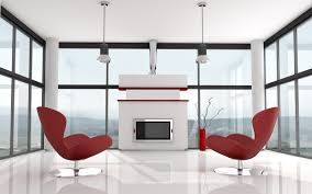 Futuristic Living Room Best Fresh Superb Futuristic Living Room 18563