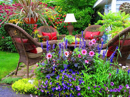 Beautiful Colorful Gardens Hd Wallpapers Wonderwordz Garden With Beautiful Garden Hd Pictures