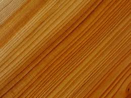 Types of woods for furniture Common The Best Timber However Comes From Trees Growing In Mountainous Areas It Is Also Highly Elastic Thus It Can Readily Bend Spring Back Decoist Types Of Wood Guide To Choose The Best For Your Furniture