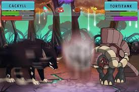 Download Terra Monsters Apk For Android Free Mob Org