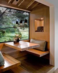 design office space dwelling. Design Bedroom Apartments Outdoor Style Restaurant Home Wood Slats Decor Small Spaces Living Room Hotel Kengo Kuma Office Kitchen Wabi Sabi Colour Window Space Dwelling