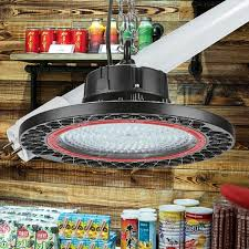 led high bay light led lights