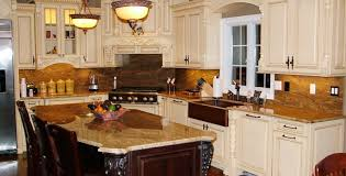 Nice ... Fancy Staten Island Kitchen Cabinets 19 With Additional Home Decor  Ideas With Staten Island Kitchen Cabinets Design