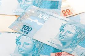 Brazil Real Currency Chart Brazil A Deeper Monetary Stimulus Article Ing Think