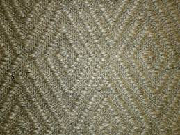 diamond sisal rug woven sisal rug with diamond pattern gray diamond sisal rug