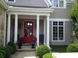 exterior house paint ideas 2015. best color for outside house wall paint exterior of newest outdoor elegant painting ideas homeexterior 2015 o
