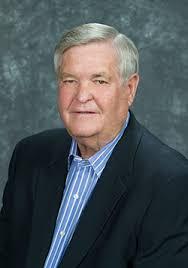 San Angelo Attorney Gerald Ratliff | Ratliff Law Firm