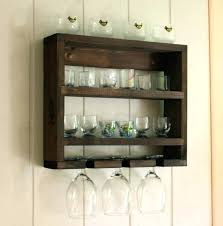 shot glass display image 0 how to build a shot glass display cabinet shot glass