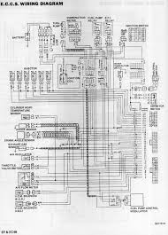 wiring diagram for 1982 280zx wiring diagram and schematic a quick fi and ignition 280zxt to s30 turbo swap page 2