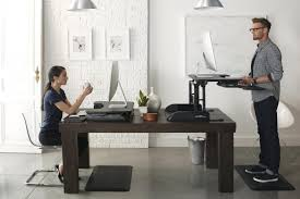 browse our pick of the best desk exercise equipment
