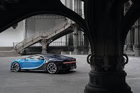 Bugatti chiron side view 4k. Hd Wallpaper Bugatti Chiron Side View Wallpaper Flare