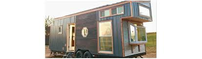 tiny house project. minimus tiny house project - delaware valley university campus in the bucks county, pa area