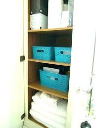 target storage shelves target kitchen storage shelves target kitchen shelves wire wall