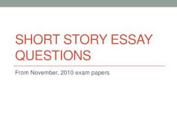 cheap college essay ghostwriter service usa ecology essay antigone