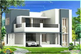 contemporary house design contemporary flat roof house designs small contemporary house plans fresh home design flat roof modern house contemporary house