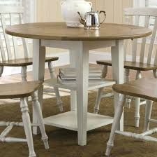 36 inch kitchen table inspiration house cool round dining room with leaf circle in fascinating wide 36 inch kitchen table round pedestal amazing with leaf