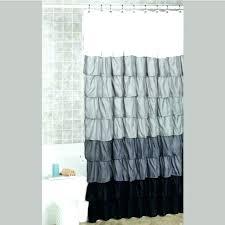 cafe curtains target medium size of bathroom