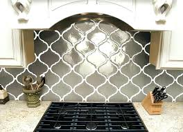 arabesque tile backsplash lantern arabesque tile arabesque tile backsplash ideas