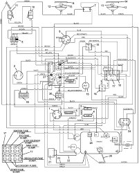 grhopper deck electric wiring diagram grhopper automotive wiring grhopper 223 fuse box wire connector grhopper auto wiring