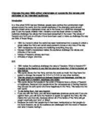 essay questions 1984 essay questions essay online writing