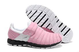 puma womens running shoes. osu nm womens running shoes puma
