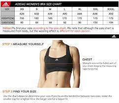 Original New Arrival Adidas Tf Mc Bra Womens Tights Sports Bras Sportswear
