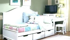 queen size daybed daybed frame full full size daybed queen size daybed frame queen day bed queen size daybed