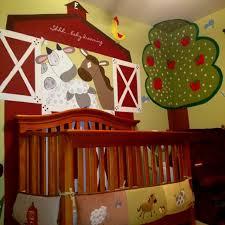 1000 ideas about animal theme nursery on pinterest baby nursery themes animal nursery and nursery baby nursery cool bee animal