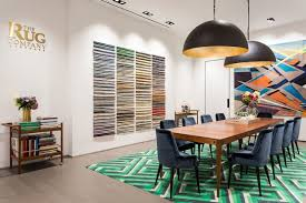 places to go in nyc visit rug company s new manhattan showroom places to go in nycplaces