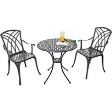 2 chairs and table patio set. buy porto 2 seater bistro patio furniture set at argos.co.uk, visit chairs and table s
