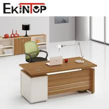 latest office table. latest office table designs suppliers and manufacturers at alibabacom u