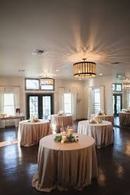 best 25 round table centerpieces ideas on round table
