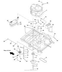 Audi s2 wiring diagram diagram audi s2 wiring diagram