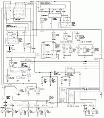 1984 ford f150 wiring diagram elvenlabs com 1985 ford f150 wiring harness at Wiring Diagram For A 1985 Ford F150