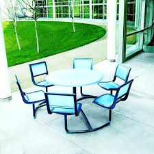 Craigslist fice Furniture Green Bay mercial fice Furniture