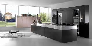 40 Frisch Table De Cuisine Blanche Interior Design Model In Germany