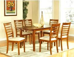 kitchen dining tables. Target Kitchen Dining Tables