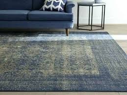 12 x 14 area rugs blue rug oversized rugs x x for area rug x 12 x 14 area rugs