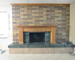 epic pictures of various tile fireplace surround design and decoration ideas stunning image of home