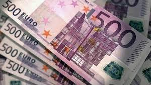 سعر اليورو مقابل أبرز العملات العربية والعالمية اليوم 9 أغسطس