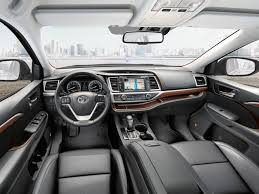 2018 toyota kluger. contemporary 2018 2018 toyota kluger  engine high resolution picture on toyota kluger