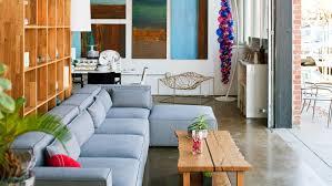 San Diego Rustic Furniture StoreSan Diego Home Decor Stores