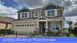 <b>New</b> Model Home | Clermont, FL | $315,990 Base | 2,378 sq ft. | 3-4 ...