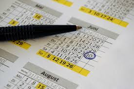 Due Date Calculator And Conception Planner