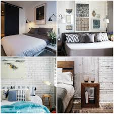 how to decorate a brick wall images on fancy home decor inspiration about epic wall decor