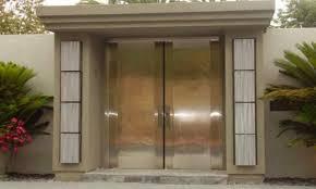 elegant double front doors. Modern Front Double Do. Elegant Doors