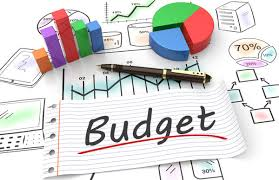 5 Effective Ways To Manage Your Agencys Project Budget